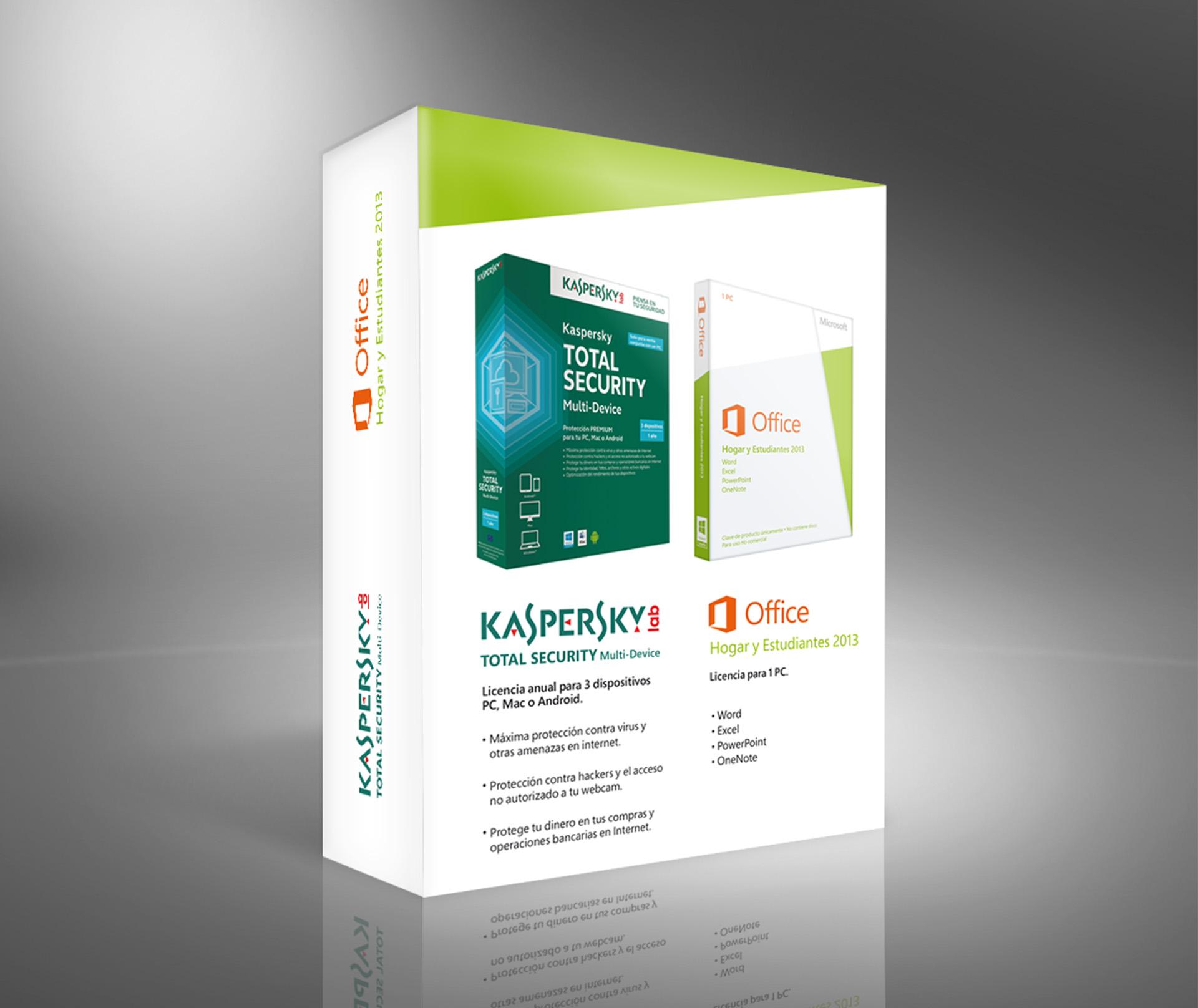 Intro works packaging para producto - Diseno de producto madrid ...